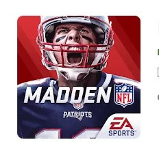 Madden for Mac