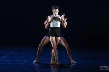 Northern Ballet - Mixed Programme (1)