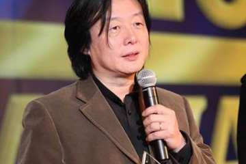 Wang Xiaoying Director