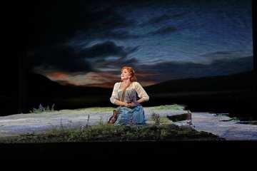 La Donna del Lago Met Opera 2015 01