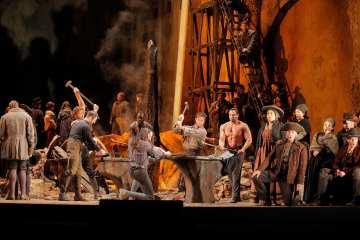 Il Trovatore Metropolitan Opera 03
