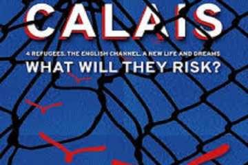 Calais Barons Court Theatre