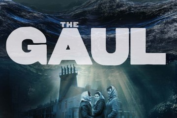 the-gaul-hull-truck-theatre