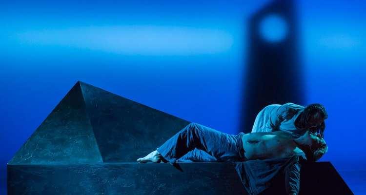 LFO Tristan und Isolde 2017 cr Matthew Williams-Ellis