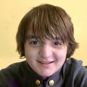Profile picture of Henry Tubb (age 15)