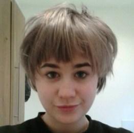 Profile picture of Rebecca Coates