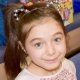 Profile picture of Charlotte Trichard (10)