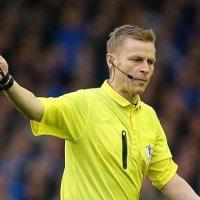 Premier League Referees, March 1 & 2