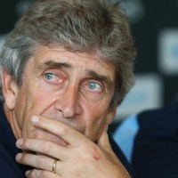 Manuel Pellegrini Banned for Being a Jerk