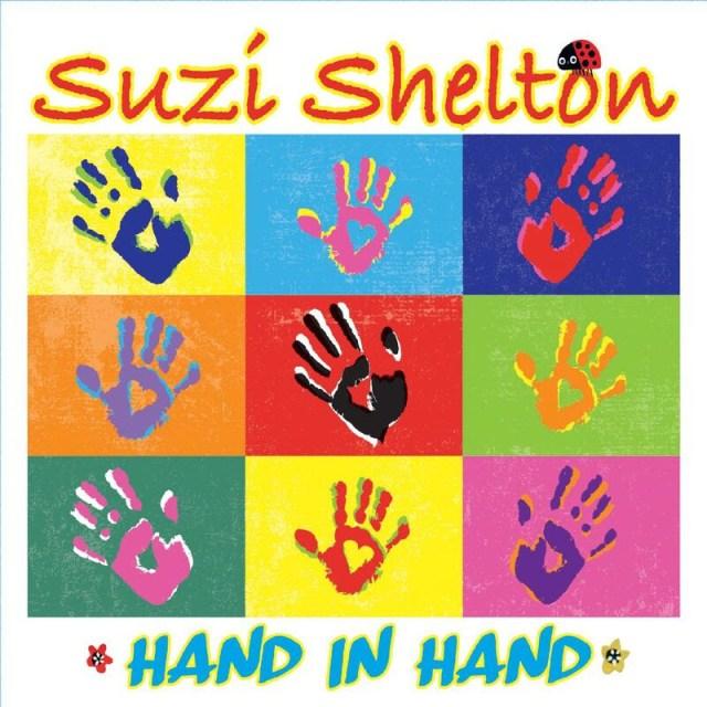 Suzi Shelton - Friday 4:00 pm EDT