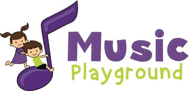 Dana's Music Playground - Thursday 12:00 pm PDT