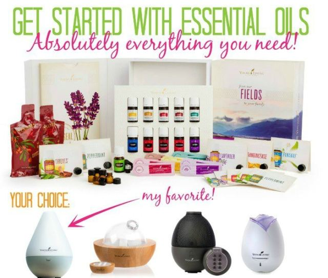 These Are Powerful And Created To Work Perfectly With Our Bodies It Is Funny That The Media Talks About Essential Oils Like It Is A New Trend But In Fact