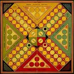 The History Of Uckers