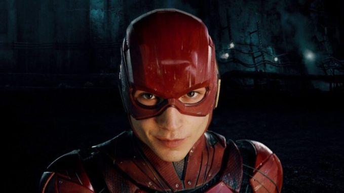 Ezra-Miller-The-Flash-Justice-League - PlayView