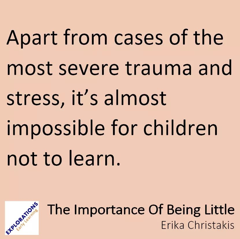 The Importance Of Being Little Quote 1940 Playvolution Hq