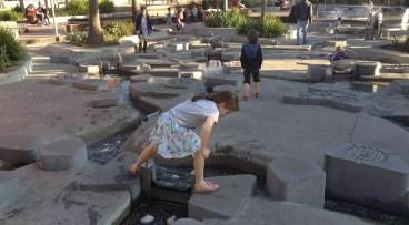 darling-quarter-playgroundc2