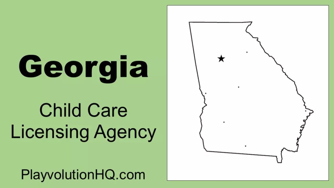 Licensing Agency | Idaho