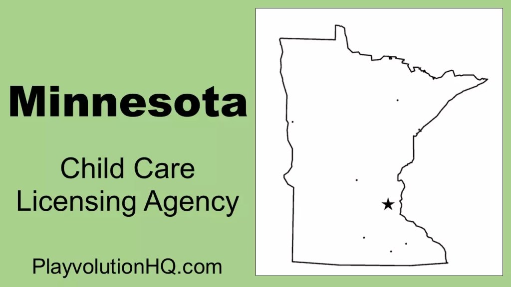 Licensing Agency | Minnesota