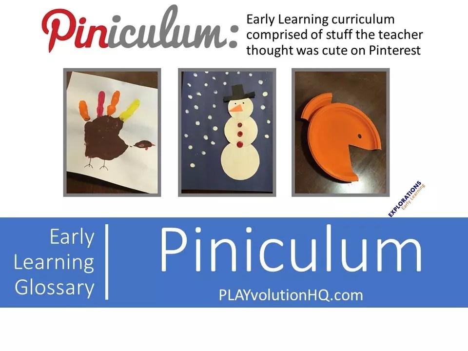 Piniculum