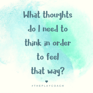 think-new-thoughts-300x300.png