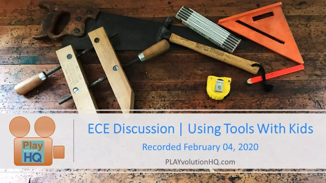 Using-Tools-With-Kids-video