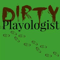 Dirty Playologist Podcast