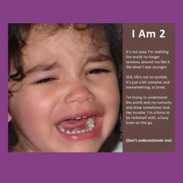 I Am 2 (2.0) Poster Download