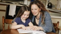 Homeschooling Hits a Tipping Point