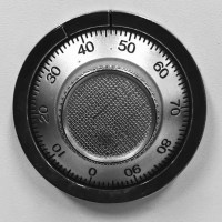 lock-1292282_1920