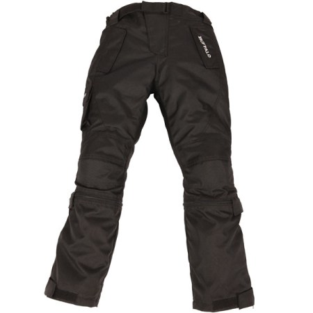 Buffalo Imola Childrens Motorcycle Trousers