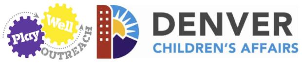 Outreach Denver