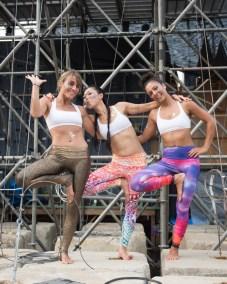20150809 - Omfest - 394