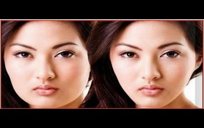7 Tricks to Reduce Face Fat
