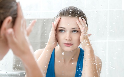 8 Things To Remember Before Using Face Wash