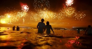 Take 10 Resolutions This Diwali