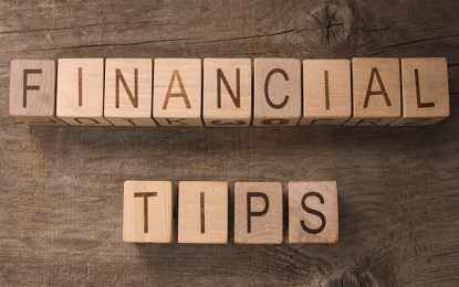 20 Best Financial Tips for Every Stage of Your Life