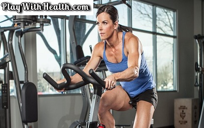 7 Secrets to Getting Maximum Results In Minimum Time From Your Health And Fitness Program