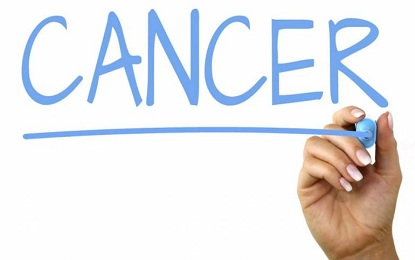 Top 10 Things Which Can Reduce Cancer Risk