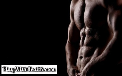 Top 10 Worst Abdominal Exercises For Six Pack Abs Reveal By Experts