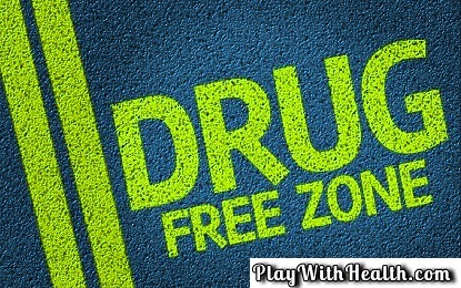 32 Ways To Prevent Drug Addiction