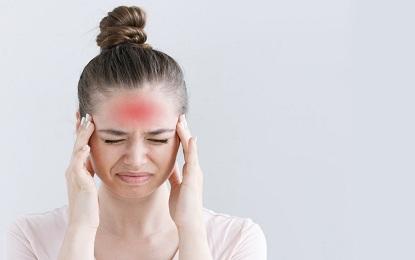 Migraine Headache – Symptoms, Cause, Prevention, Treatment And Diet