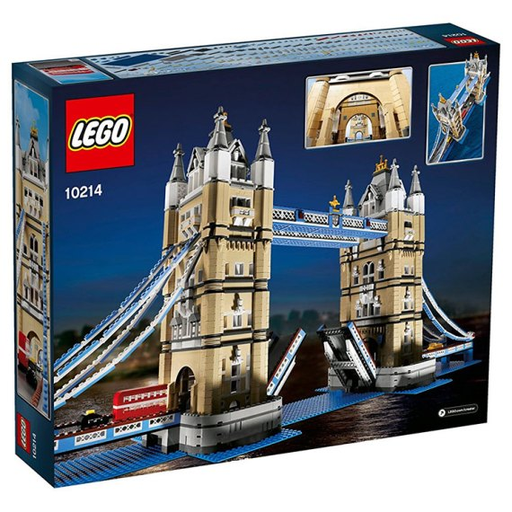 lego_creator_tower_bridge_backt
