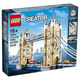 lego_creator_tower_bridge_front