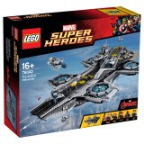 lego_superheroes_shied_herrairer_front