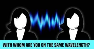 Image result for same wavelength