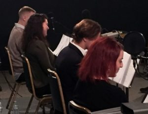 Cleveland Playwrights Festival (13) (2)