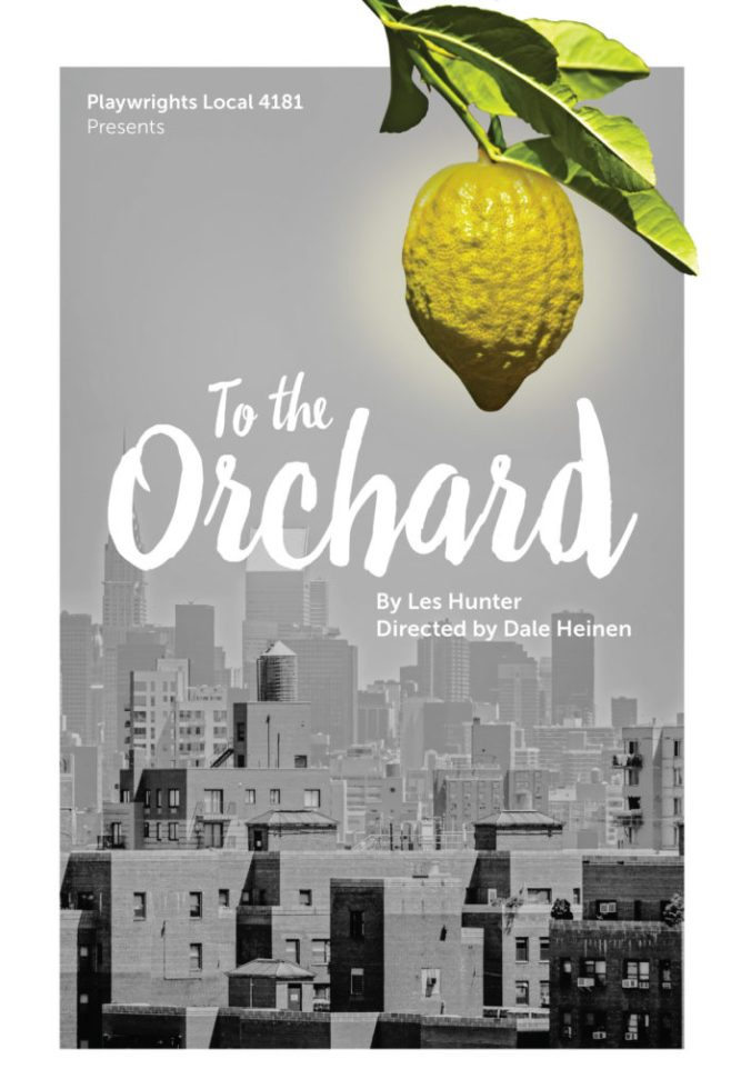 ToTheOrchard_Postcard_Front