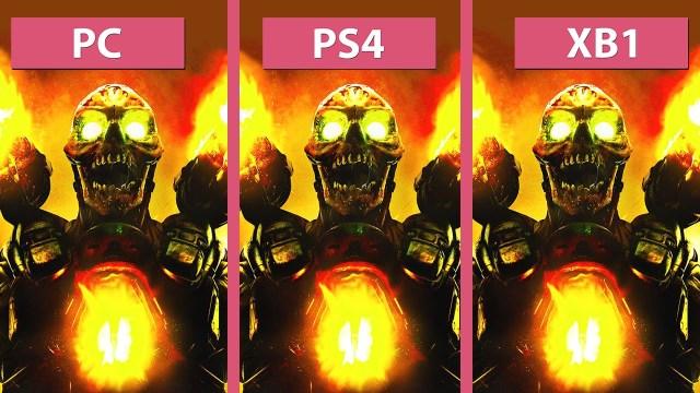 Doom Activation Key + Crack PC Game For Free Download