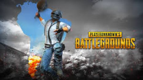 Player Unknowns Battlegrounds (PUBG) Action PC Game Free Download
