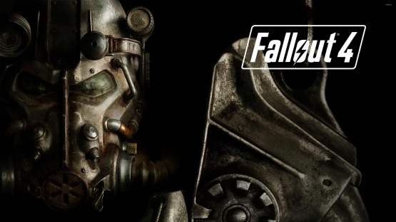 Fallout 4 CD Key PC Game For Free Download